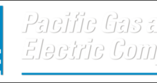 California Regulators Warn PG&E of Safety Lapses