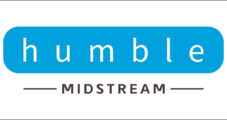 New Midstreamer Humble to Pursue Acquisitions, Greenfield Projects with EnCap Backing