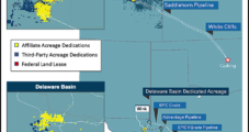 Chevron's Integration with Noble Midstream Looks to Expand Activity in Colorado's DJ