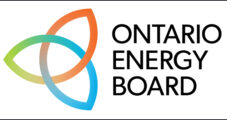 Ontario Energy Board Looks to Close Gaps in Natural Gas Distribution Networks