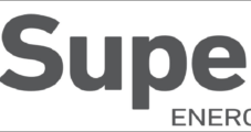 Superior Energy's Bankruptcy Package to Eliminate Debt, Improve Operational Flexibility