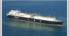 LNG Could Drive $11 Billion of Australian Natural Gas Project FIDs in 2021, Says Wood Mackenzie