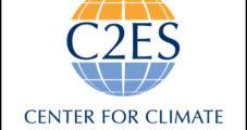Energy Majors, Utilities Back Biden's Call to Enact Bipartisan Climate Legislation