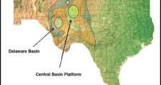 Ring Drilling First Permian Horizontal in 10 Months, but Executive Upheaval Drawing Concerns