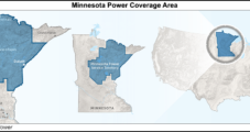 Minnesota Power Plans to Reach 100% Carbon-Free Energy by 2050