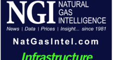 Gas South's Infinite Energy Acquisition Expands Southeastern Footprint