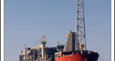 Suncor to Write Down $425M for Stranded Oilfield Project Offshore Newfoundland
