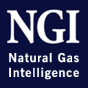 Mexico Natural Gas Pricing Pointing Northward in 2021