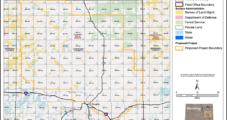 Controversial Wyoming Oil, Gas Project in PRB Moving Forward After Favorable BLM Decision