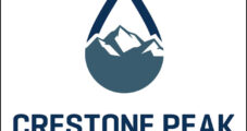 ONE Future Adds Colorado's Crestone Peak to Ranks