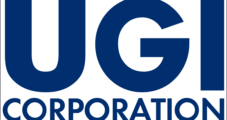 UGI to Acquire Mountaineer Energy, including West Virginia LDC, in Deal Valued at $540M